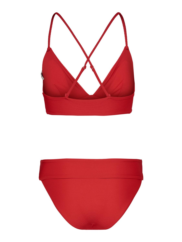 Bikini ONLY