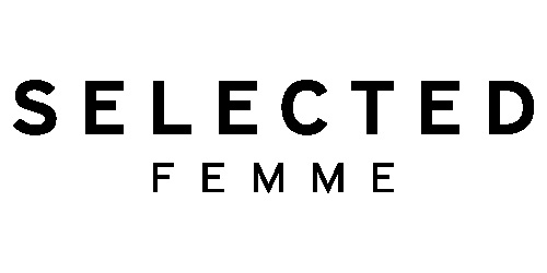 Selected Femme