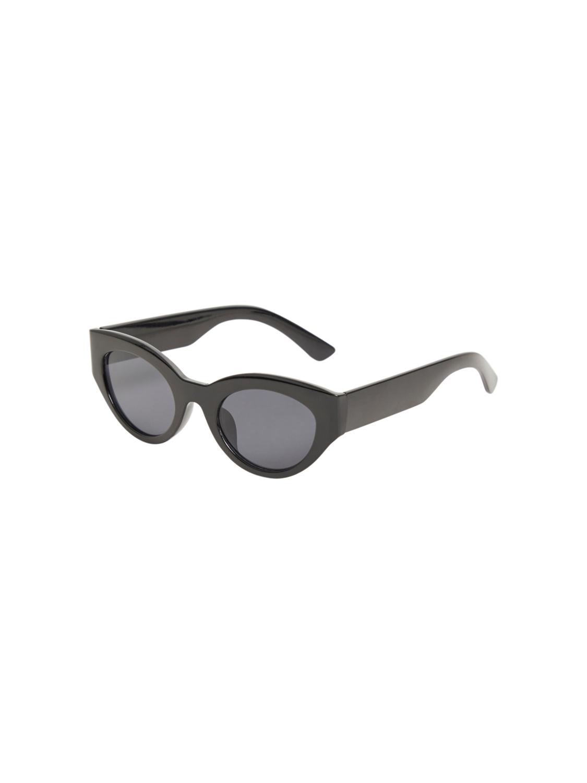 Sonnenbrille VILA