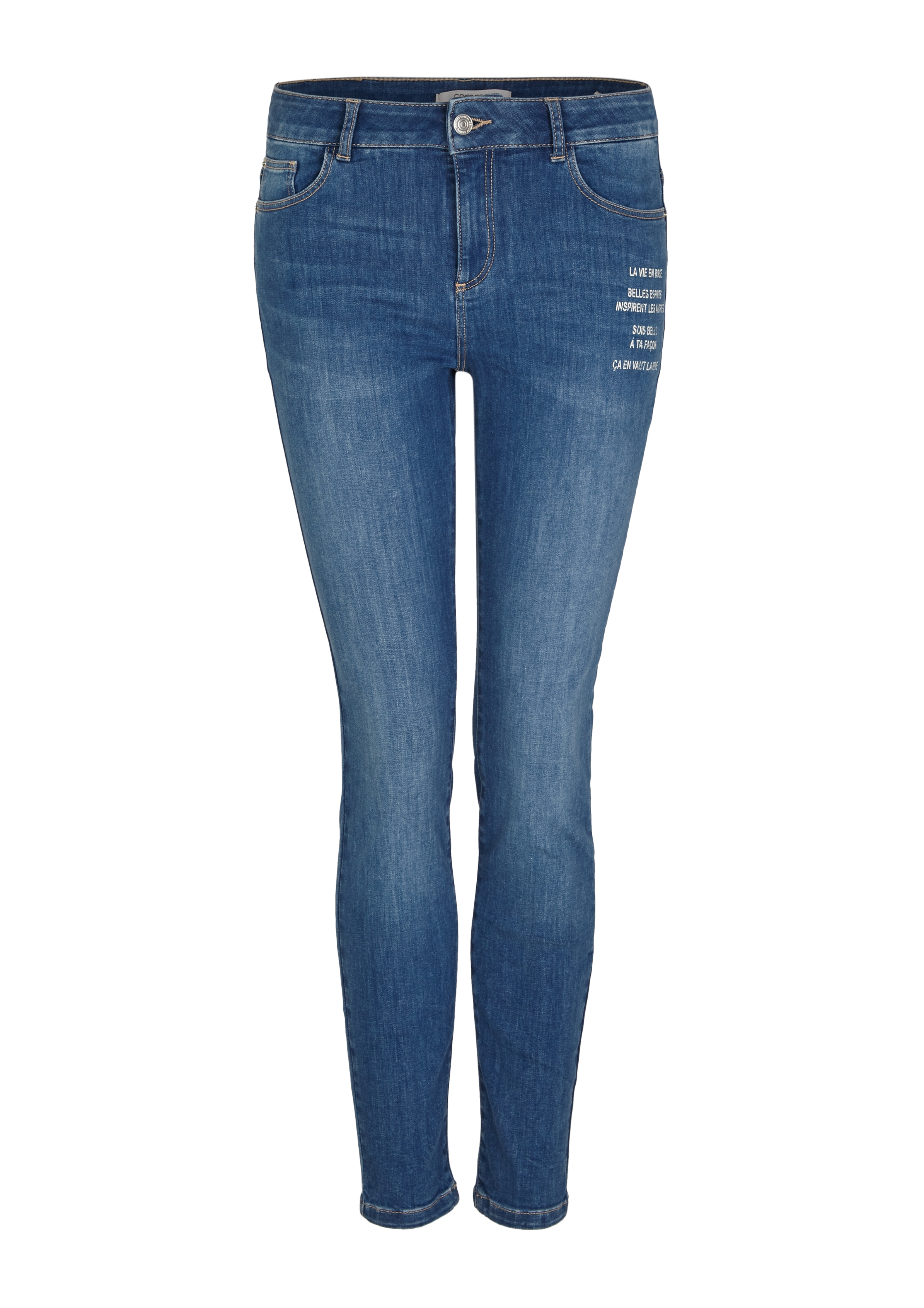 Jeans COMMA CASUAL