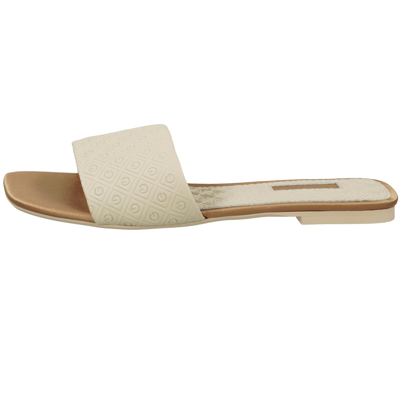 Sandalette GANT