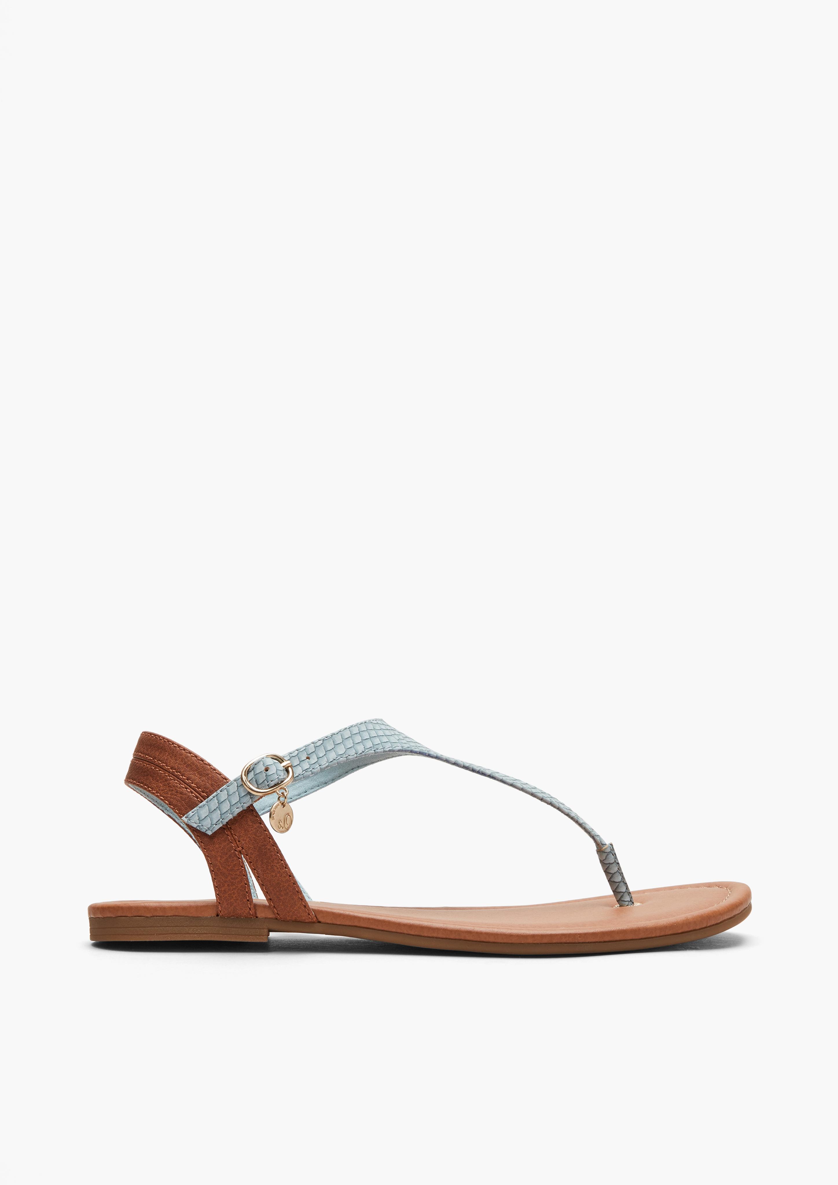 Sandalette S.OLIVER