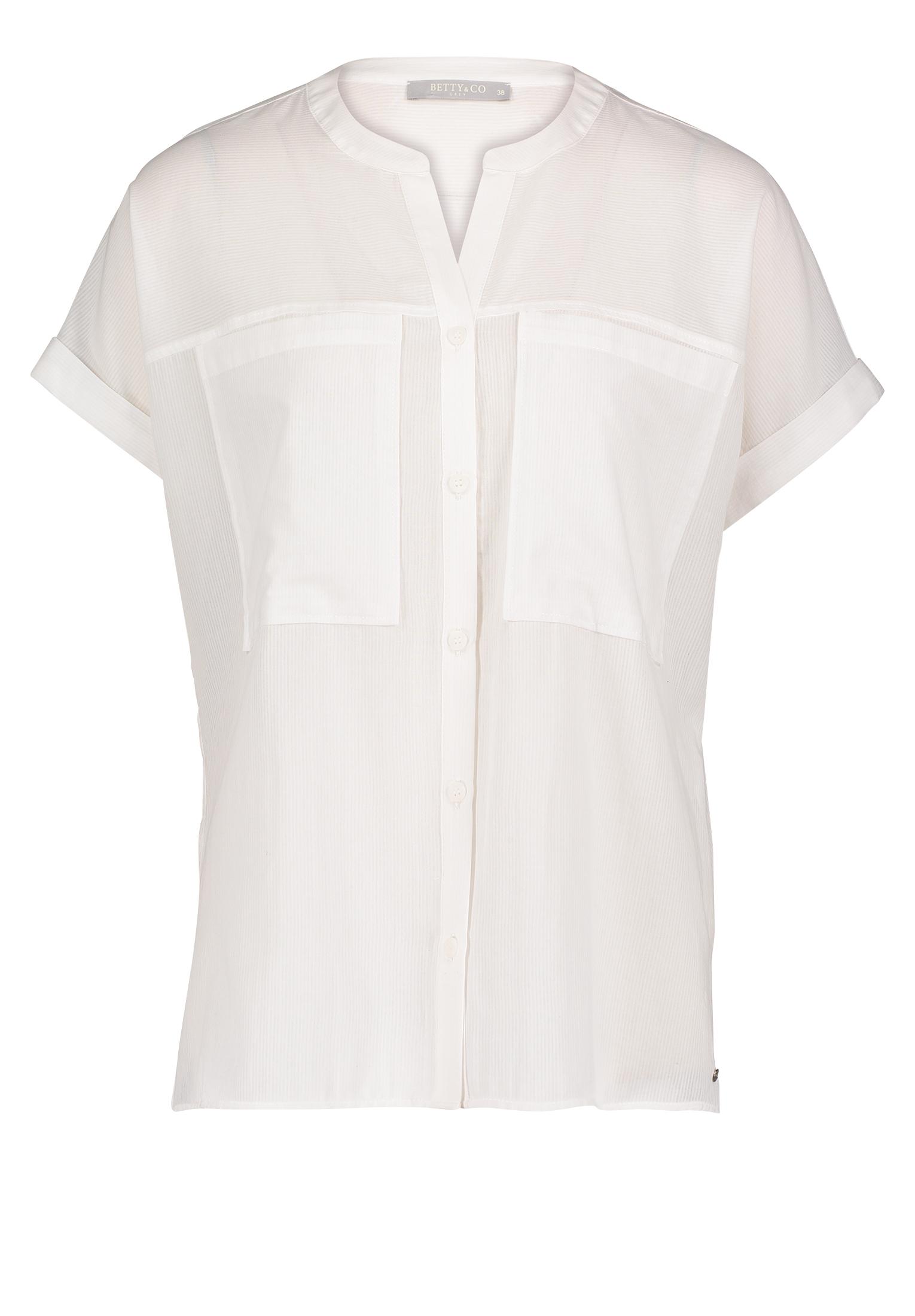 Shirt BETTY&CO